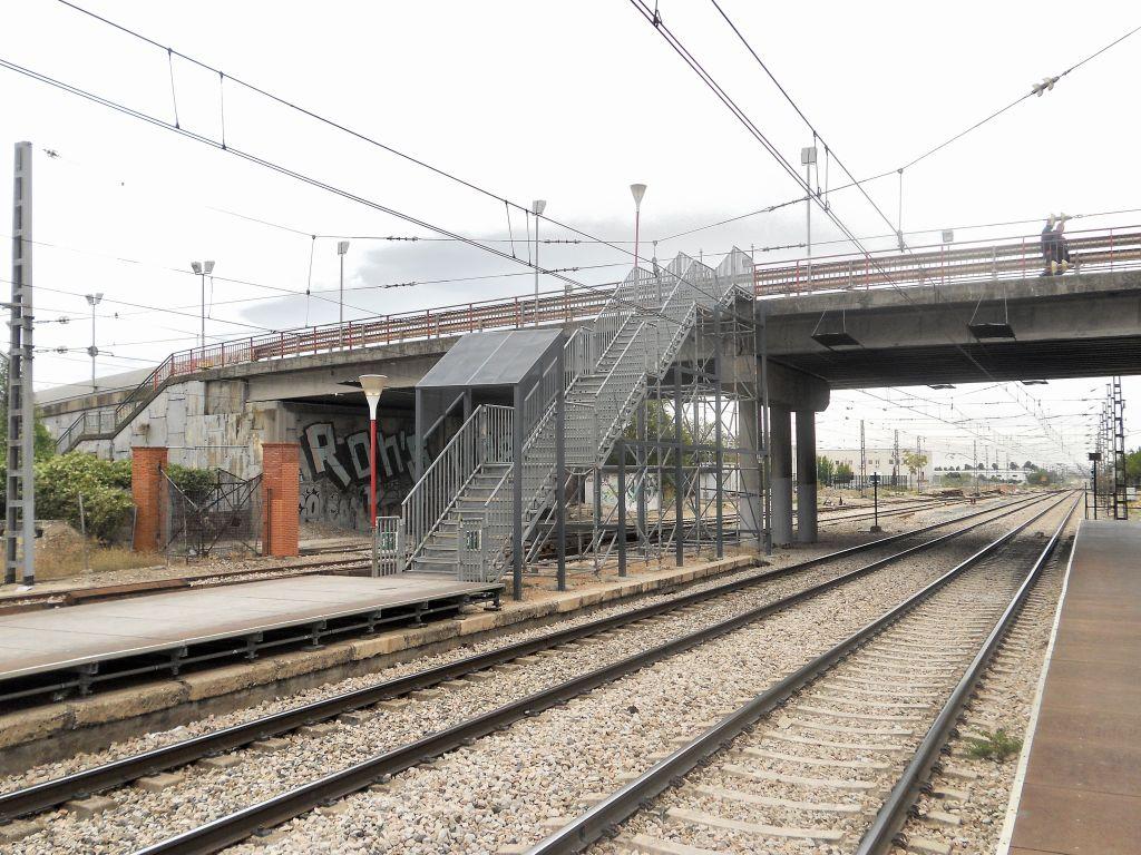 Línea Madrid-Alcázar de San Juan-Manzanares-Córdoba-Sevilla-Cádiz DSCN6289
