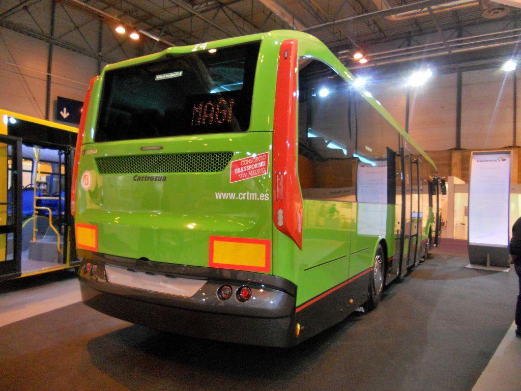 Autocares Beltrán DSCN6354