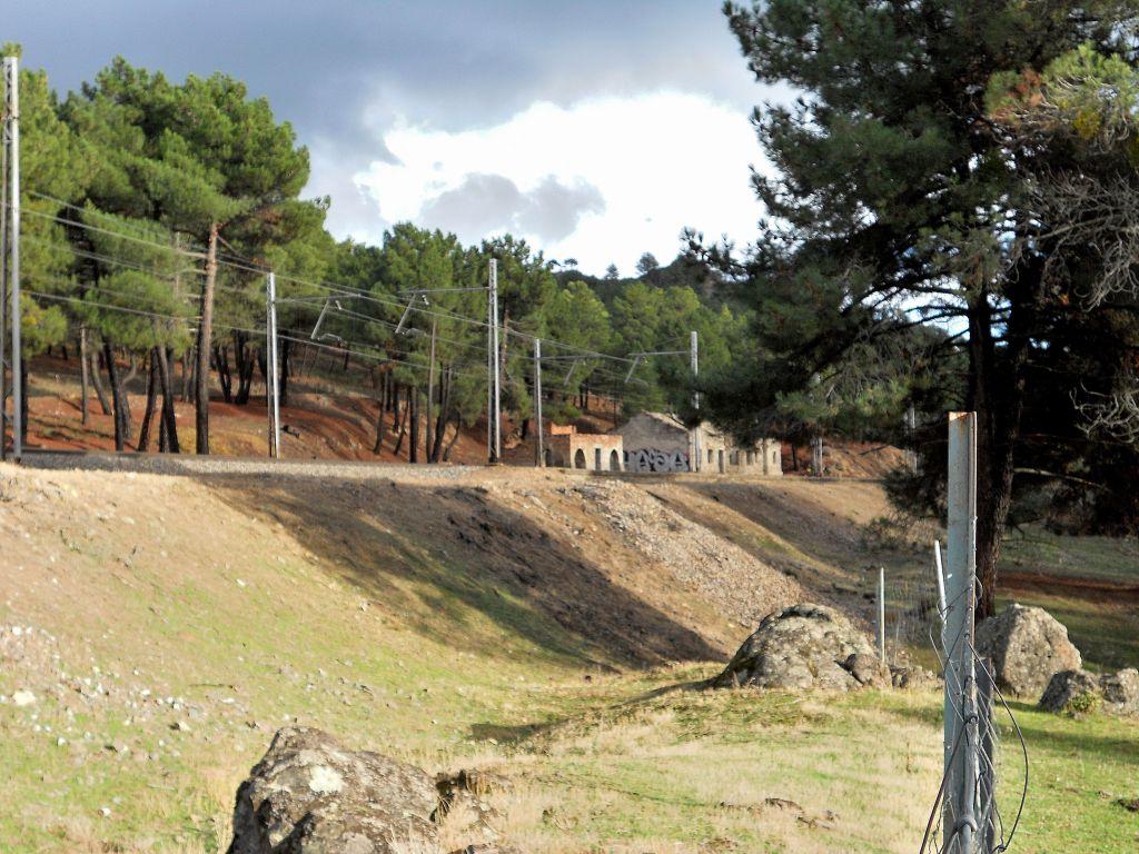 Línea Imperial (Madrid - Irún) - Página 4 DSCN6454