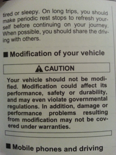 Critical information for all Impreza owners 2014-01-18171855_zps0e9143c1