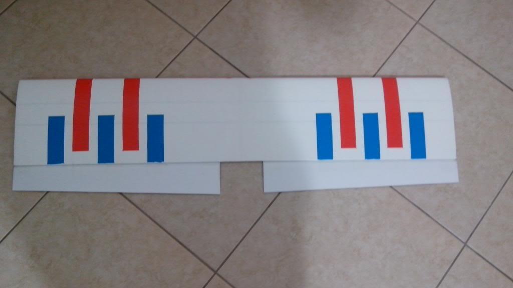[Construção] FunFly Kinder 3D Asa_05_zps63e5b161