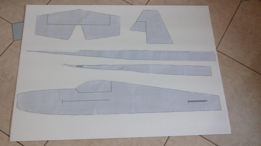 [Construção] FunFly Kinder 3D Planta_02_zps7fde4fdf