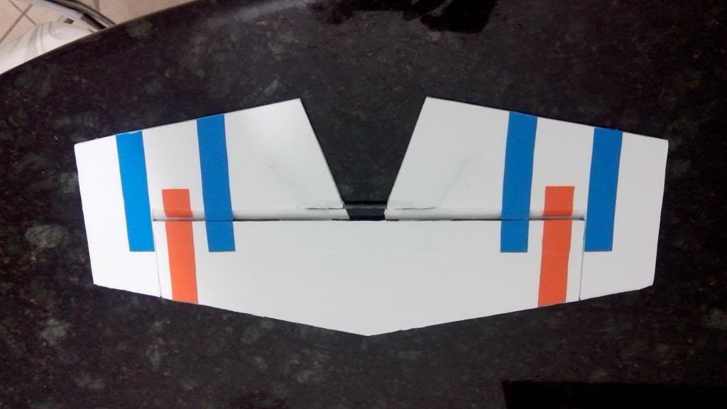 [Construção] FunFly Kinder 3D Profundor_02_zps3ac53b2e