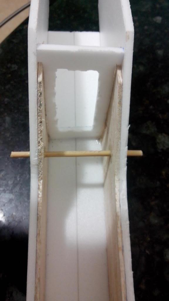 [Construção] FunFly Kinder 3D ReforcoBalsa_03_zps74a81e8c