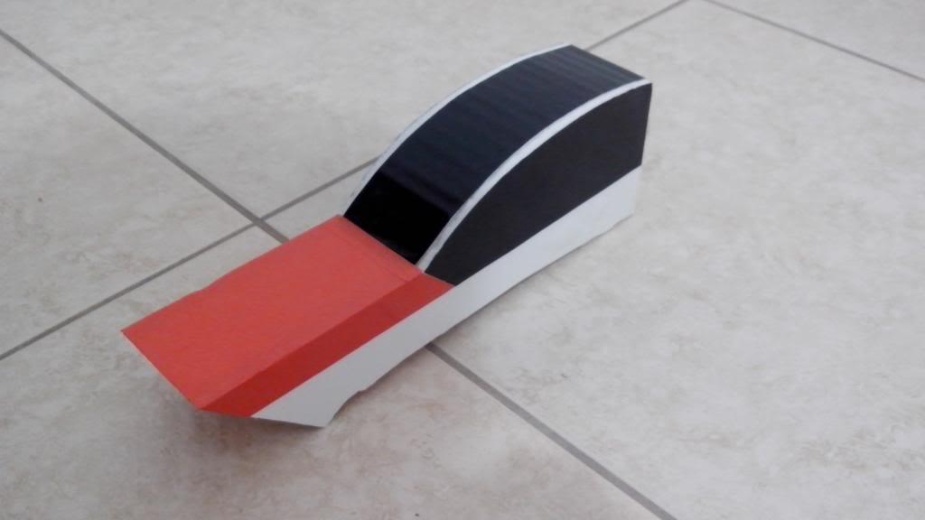 [Construção] FunFly Kinder 3D Tampa_02_zps5f6721f8