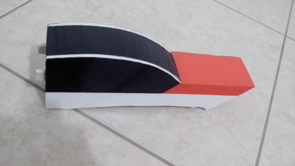 [Construção] FunFly Kinder 3D Tampa_03_zpsf16d151e