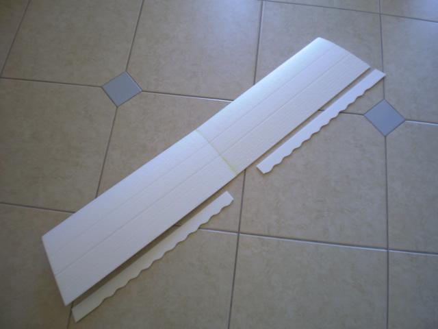 [Construção] Ugly Stick 120 cm Asa_01-2_zps875809e6