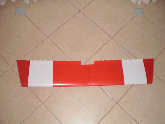 [Construção] Ugly Stick 120 cm Asa_02-1_zps888c0c5f