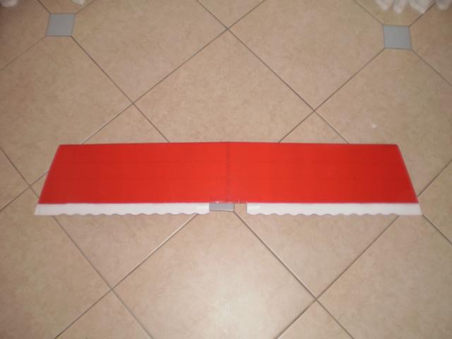 [Construção] Ugly Stick 120 cm Asa_03-1_zpse5a1f16d