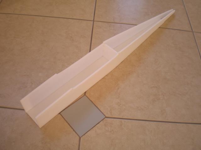 [Construção] Ugly Stick 120 cm Fuselagem_01-2_zpsc57e5a26