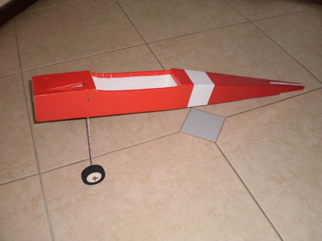 [Construção] Ugly Stick 120 cm Fuselagem_02-2_zps2d459177