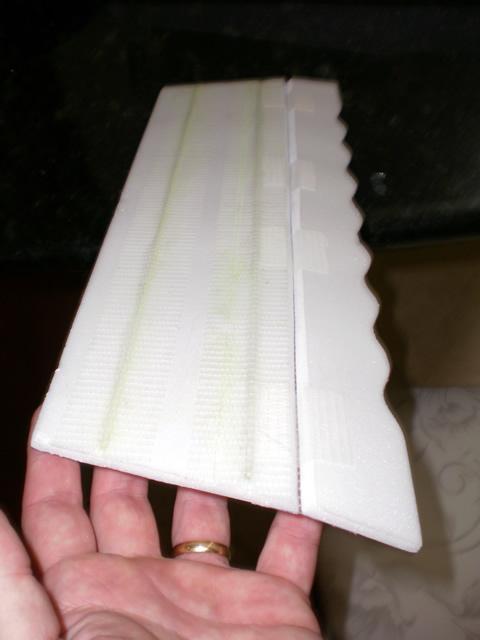 [Construção] Ugly Stick 120 cm Profundor_03_zps966346c6