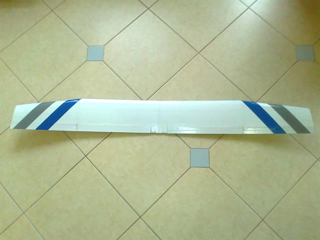 Construção - Planador Mini Spirit 1.60m Spirit_asa_01_zps4b8b5d86