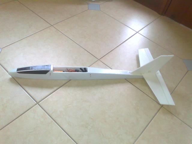 Construção - Planador Mini Spirit 1.60m Spirit_fuselagem_01_zps0a3147bd