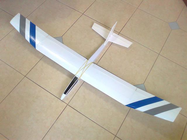 Construção - Planador Mini Spirit 1.60m Spirit_geral_02_zps12998695