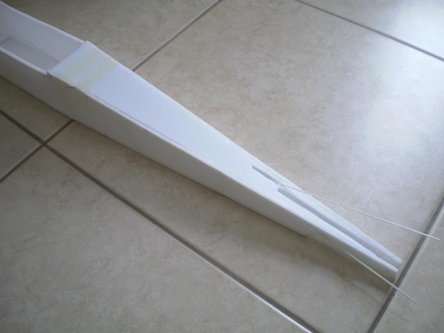 [Construção] Ugly Stick 120 cm Tampa_01_zps950e4d58