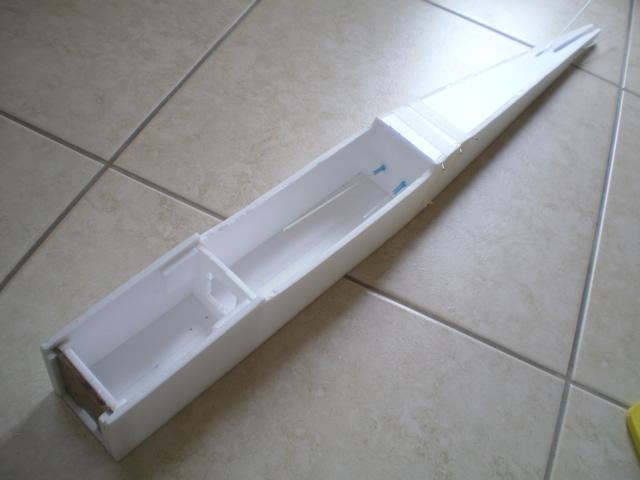 [Construção] Ugly Stick 120 cm Tampa_02_zps3f8c44c6