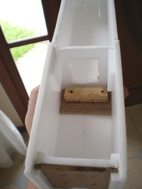 [Construção] Ugly Stick 120 cm Trempouso_03_zpsb8057cab