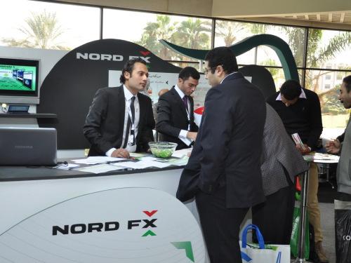NordFX.com - ECN/STP, MT4, MT5, Multiterminal broker Trend2013_NordFX_Forex_sm_zps5f293292