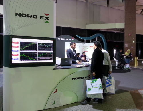NordFX.com - ECN/STP, MT4, MT5, Multiterminal broker Trend2013_NordFX_Stand_sm_zps6e24a3a6