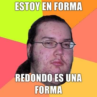 [memes]Fuck Yea!, Forever Alone, Fuuuu, Challenge Acepted y Problem? Tumblr_l8ehwwMBzM1qc2fcyo1_500