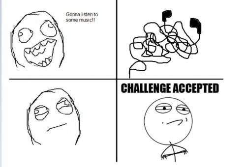[memes]Fuck Yea!, Forever Alone, Fuuuu, Challenge Acepted y Problem? Tumblr_le28xrlrub1qf2uc9o1_500