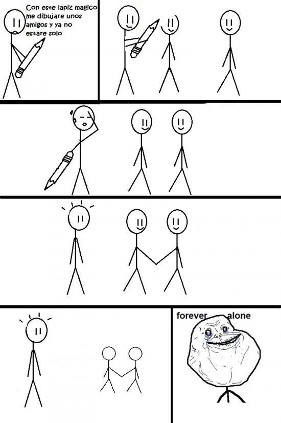 [memes]Fuck Yea!, Forever Alone, Fuuuu, Challenge Acepted y Problem? B7dc927baac4c4fb7d7d6951380c72a4