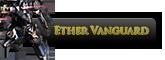 Ether Vanguard