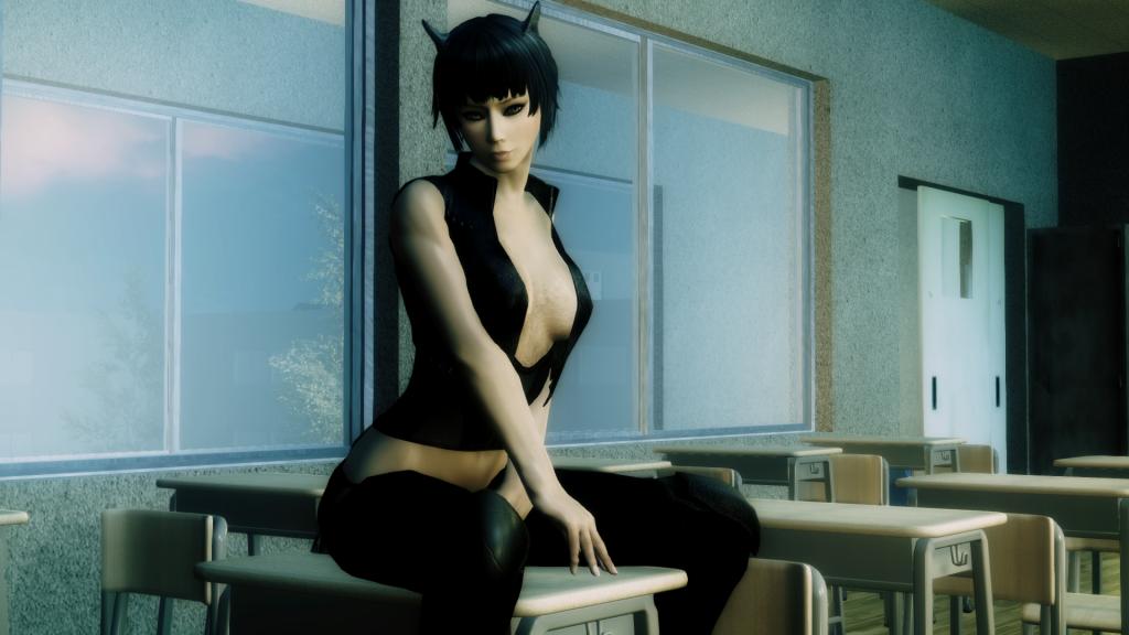 Gaming Screenshots! Sexy? Awesome? SHARE EM! ScreenShot96_zpse4c49e84