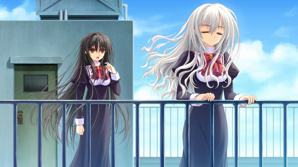 Otoboku 2: Futari No Elder - Translation Project Has Begun! Ev002b_zps316fd665
