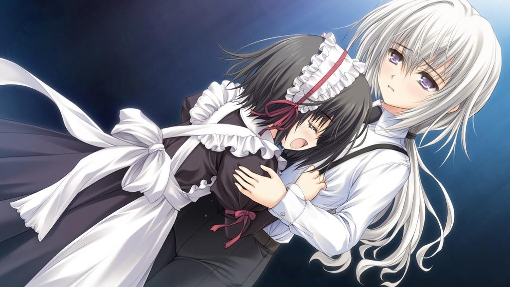 Otoboku 2: Futari No Elder - Translation Project Has Begun! Ev019_zps13c45142