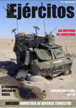 اقتناء الجزائر صائدات غواصات و انظمة دفاع جوي و مفاوضات جارية لشراء مقاتلات جديدة 704c57f5