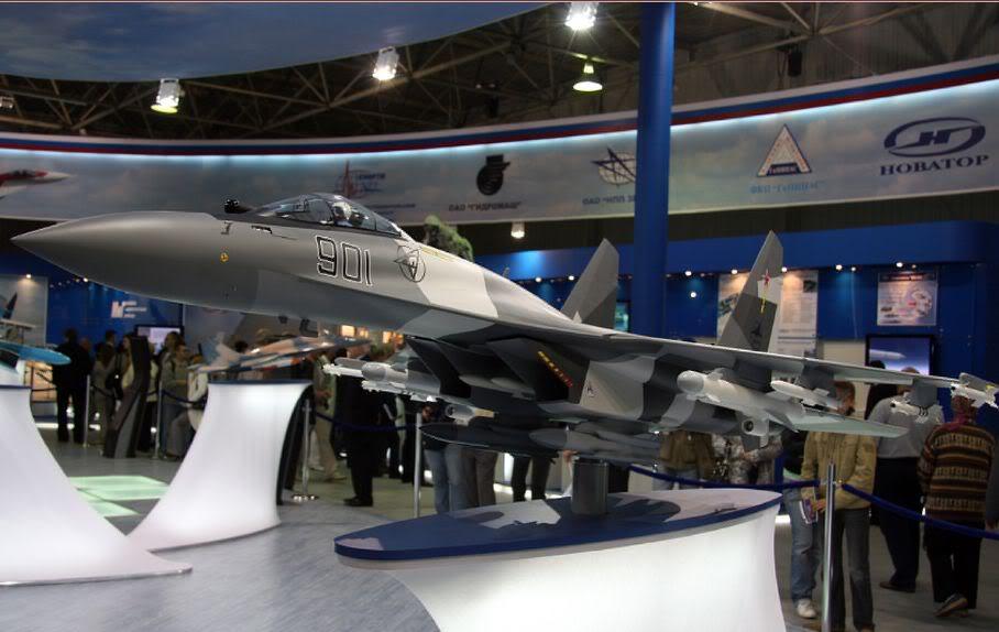 اقتناء الجزائر صائدات غواصات و انظمة دفاع جوي و مفاوضات جارية لشراء مقاتلات جديدة Screenshot-09_12_201018_58_36