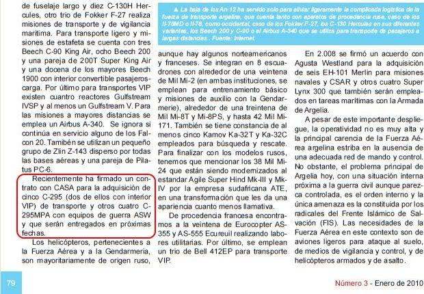اقتناء الجزائر صائدات غواصات و انظمة دفاع جوي و مفاوضات جارية لشراء مقاتلات جديدة Screenshot-21_05_201113_49_27