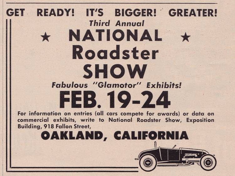Hot rod racer  - Page 3 2NationalRoadsterShowMTFeb1952-vi_zpsaaeca92b