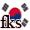 Famous Korean Singers(+18) (Afiliación Élite) 30x30