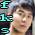 Famous Korean Singers(+18) (Afiliación Élite) 35x35-2