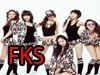 Famous Korean Singers(+18) (Afiliación Élite) 100x75