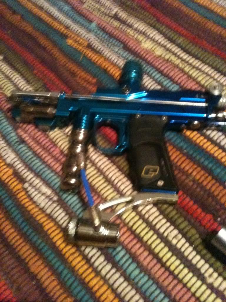 Autococker Picture Thread Faaa6787