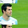 AOTW #8 Bale