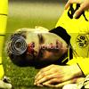 AOTW #4 Dortmund