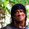 Benzerin/Beem Avatar - Page 3 Rambo
