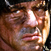 Benzerin/Beem Avatar - Page 3 Rambo2