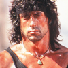 Benzerin/Beem Avatar - Page 3 Rambo4