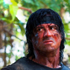 Benzerin/Beem Avatar - Page 3 Rambo6