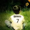 Benzerin/Beem Avatar ReSuR2