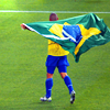 Benzerin/Beem Avatar - Page 4 Ronaldo-2