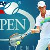 Benzerin/Beem Múzeum Tenisz