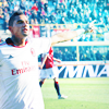 Benzerin/Beem Avatar - Page 2 Th_Boateng