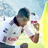 Benzerin/Beem Avatar - Page 2 Th_Boateng2